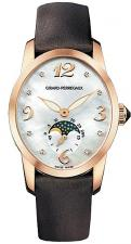Girard Perregaux / Cat`s Eye / 80490-52-761-JKBA