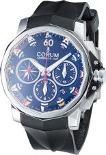 Corum / Admiral`s Cup / 753.693.20/F3F3AB92