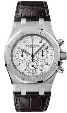 Audemars Piguet / Royal Oak / 26022BC.OO.D002CR.01