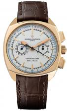 Vacheron Constantin / Traditionnelle / 47150/000R