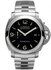 Panerai / Luminor 1950 / PAM00329
