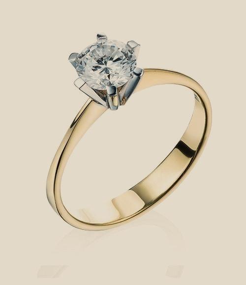 Купить с ломбард бриллиантом кольцо модели часы дорогие