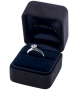 Tiffany & Co - 17782355