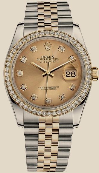 Rolex ломбард часы дорого скупка швейцарские часы