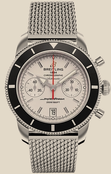 Breitling - A2337024/G753-154A