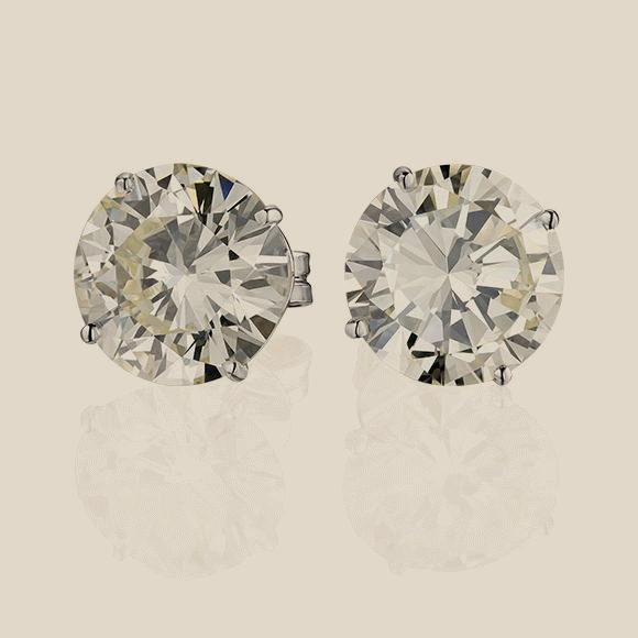 RalfDiamonds - 7,21/7,27 ct