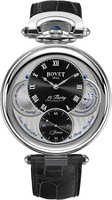 Bovet / 19 Thirty Collection / NTS0008