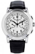 Patek Philippe / Complicated Watches / 5070G-001