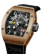 Richard Mille / Watches / RM 029