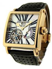 Roger Dubuis / 38 / G40 03 5 GN1