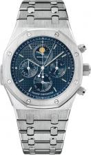 Audemars Piguet / Royal Oak / 25865BC.OO.1105BC.01