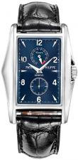 Patek Philippe / Complicated Watches / 5100G