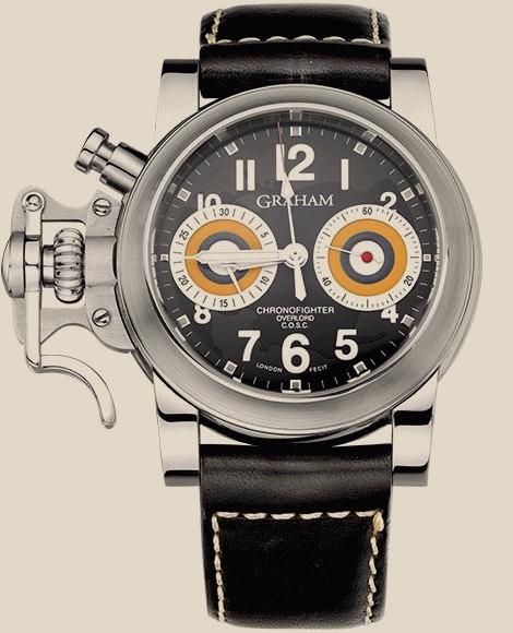 Ломбард часы graham часы стоимость viamax