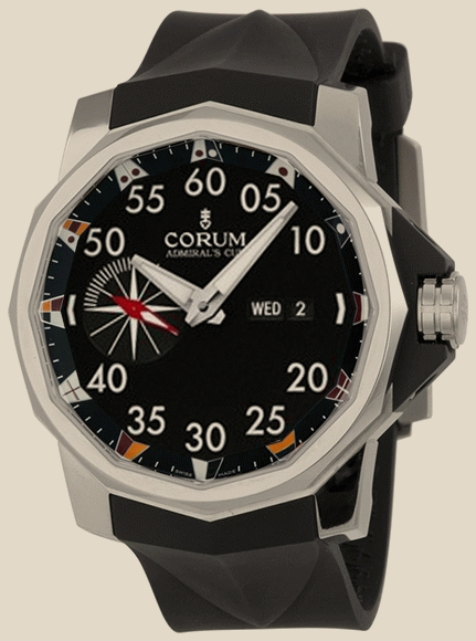 Corum - 947.931.04/371 AN12