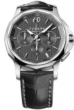 Corum / Admiral`s Cup / 984.101.20/0F01 AN10