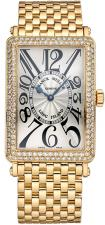 Franck Muller / Master of Complication / 1000 SC D