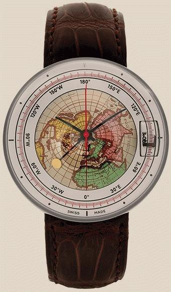 Ломбарде часы магеллан в продам часы харьков