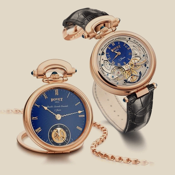 Ломбард купить bovet часы швейцарские б в спб продать часы у