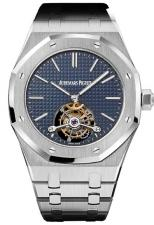 Audemars Piguet / Royal Oak / 26510ST.OO.1220ST.01