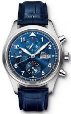 IWC / Pilot's Watches / IW371712