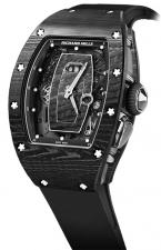 Richard Mille / Watches / RM 037