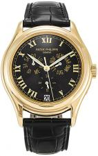 Patek Philippe / Complicated Watches / 5035J