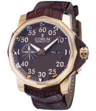 Corum / Admiral`s Cup / 947.942.55/0002