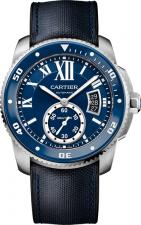 Cartier / Calibre  / WSCA0010