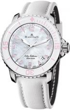 Blancpain / Fifty Fathoms / 5015-1144-52