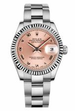 Rolex / Oyster / 179174
