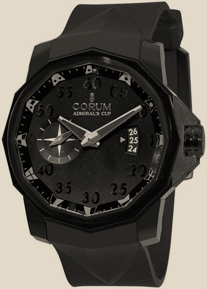Corum - 947.931.94/0371 AN52