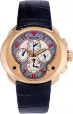 Franc Vila / Complication Chronograph / FVa9