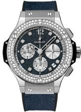 Hublot / Big Bang / 341.SX.2710.NR.1104.JEANS14
