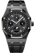 Audemars Piguet / Royal Oak / 26579CE.OO.1225CE.01
