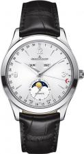 Jaeger LeCoultre / Master Control / 1558420