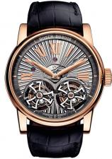 Roger Dubuis / Hommage  / RDDBHO0563