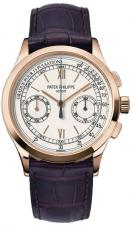 Patek Philippe / Complicated Watches / 5170 5170J-001
