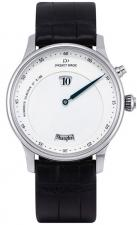 Jaquet Droz / Watch / J010124202