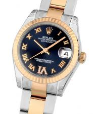 Rolex / Oyster / 178271