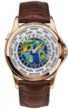 Patek Philippe / Complicated Watches / 5131R-010