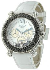 Chopard / Happy Sport /  283340-50