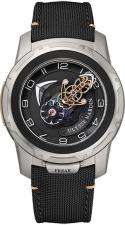 Ulysse Nardin / Freak / 2053-132/02