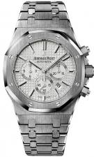 Audemars Piguet / Royal Oak / 26320ST.OO.1220ST.02