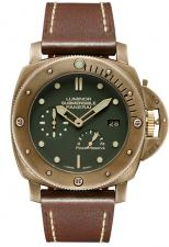 Panerai / Luminor / PAM00507