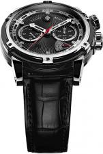 Louis Moinet / Limited Edition. / LMV-30.20.50