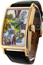 Roger Dubuis / Much More / M34 14 5 CASIE