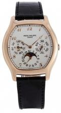 Patek Philippe / Grand Complications / 5040R 017