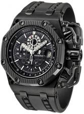 Audemars Piguet / Ladies Royal Oak Offshore / 26165IO.OO.A002CA.01