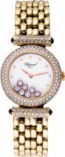 Chopard / Happy Diamonds / 111