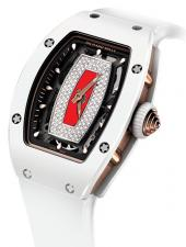 Richard Mille / Watches / RM 007-01 CE